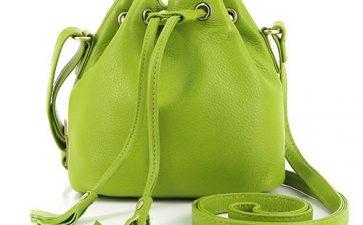 奢侈品专柜包包微信代理(奢侈品包包微信群)