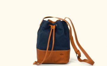 广州时尚女款包包万款产品一件代发(广州大牌女装供货工厂)