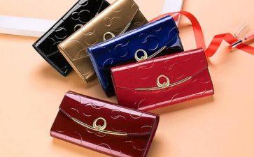 奢侈品女士包包货源(精品奢侈品包包货源)