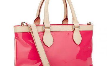 工厂包包一手批发价需要多少钱,工厂低价时尚包包批发货源
