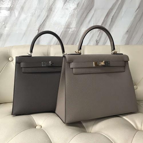 奢侈品包包工厂一手货源
