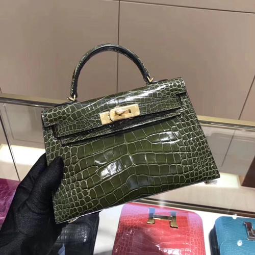 什么牌子的真皮包包质量好