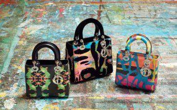 全国最大奢侈品批发中心,全球名牌包包真皮一手货源