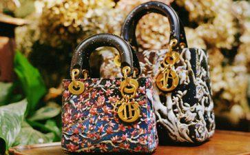 奢侈品国际女包货源(国际奢侈品女包品牌排行榜)