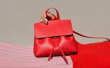 正品质感奢侈国际一线名牌贴牌箱包一件代发,温州箱包批发市场