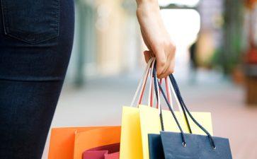 大牌高端包包微商厂家货源,大牌高端品质包包一件代发代购货源