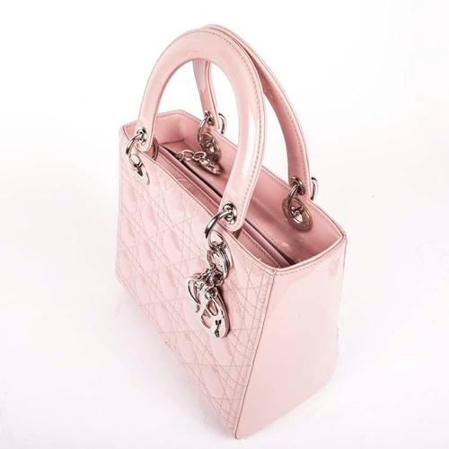 奢侈品牌皮具包包品质工厂货源