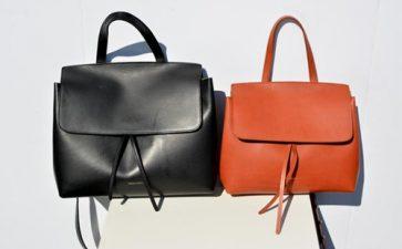 工厂奢侈品包包批发一件代发(一比一奢侈品包包批发)