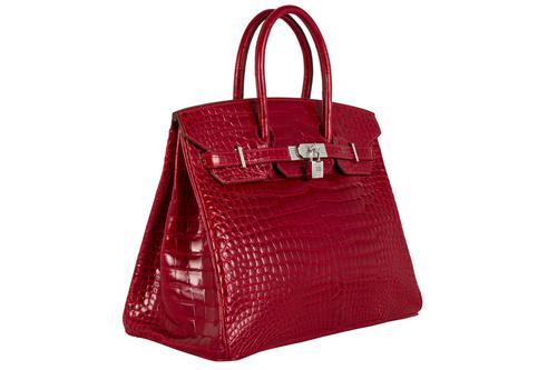 精品奢侈品包包一手货源