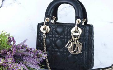 高档奢侈品包包厂家批发一件代发(1688奢侈品包包代工厂)