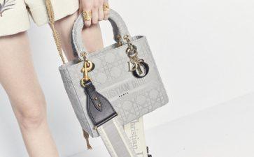 欧美高端奢华一线品牌包包,欧美国际大牌包包免费招代理