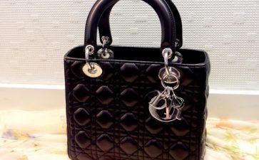 给大家奢侈品包包在哪里买可靠(奢侈品包包在哪里买比较靠谱)