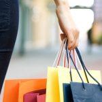 奢侈品包包一手货源(奢侈品包包一手货源代理)