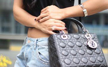 高端品质奢侈品便宜箱包购买渠道透露给大家,太原女包批发市场