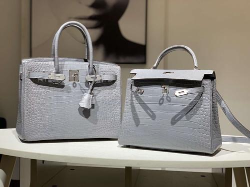 欧洲原厂皮质包包货源,盘点广州有名的奢侈品包包货源