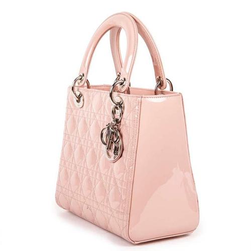 奢侈品牌包包专柜渠道代工厂货源