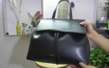 十大高档奢侈品包包货源排行榜(十大轻奢品牌女包标志)