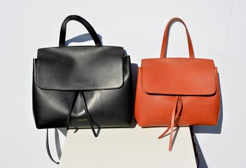 品牌包包代理一手货源