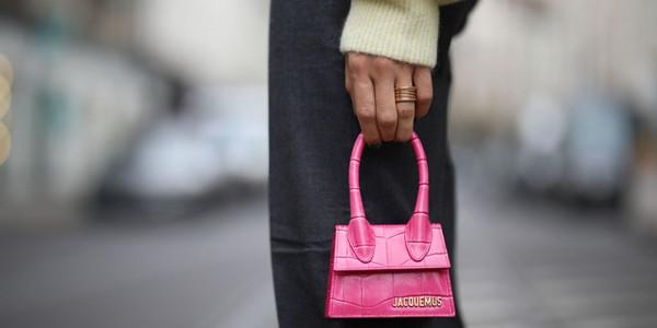 奢侈品包包去哪里买