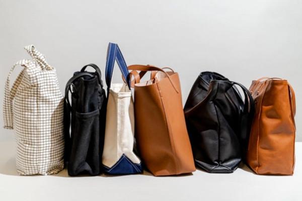 广州的包包在哪里拿货