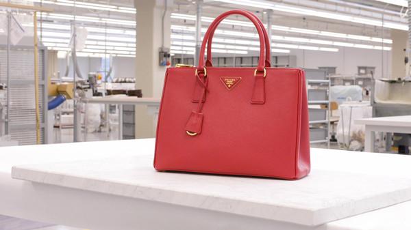 品牌包包排行榜前十名名称
