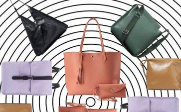一线品牌包包有哪些(一线品牌的包包有哪些牌子)