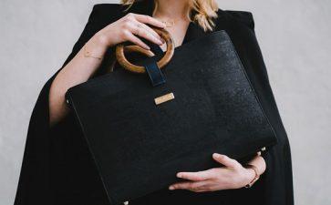 哪里买奢侈品包包便宜一件代发(长沙哪里买奢侈品包包便宜)