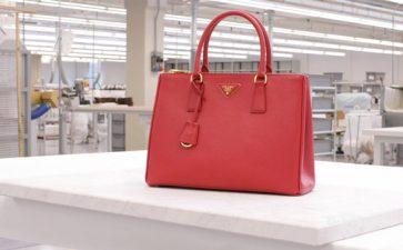 最高端包包尾货货源,最齐全的LV斜挎女包