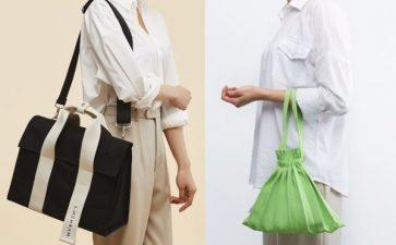 奢侈品牌包包钱包货源,奢侈品牌包包专柜渠道代工厂货源