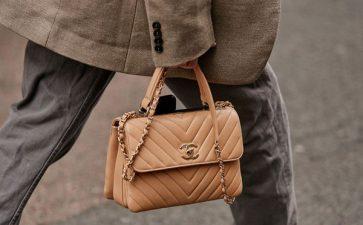 微信代理奢侈品高端包包批发一件代发,微信高档女包一手货源