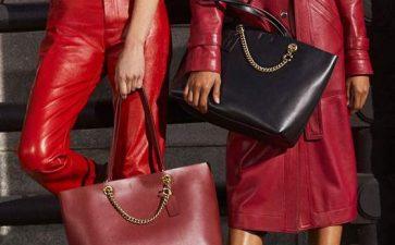 尖端顶尖大牌奢侈货源高质感逼真款式一手货箱包,江油皮包批发市场