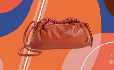 包包一件代发哪里拿便宜(女包一件代发货源网)