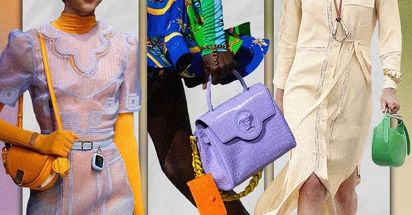 全网最热门手袋包包实体批发皇后团队一件代发,包包一件代发货源