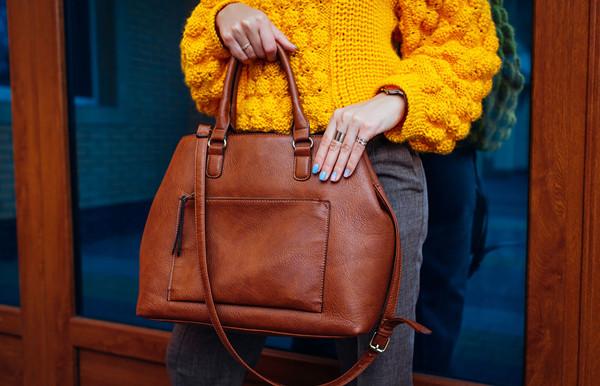 正品一手奢侈爆款热销跨境箱包,温州包包批发市场