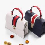 网购奢侈品女包在哪里买靠谱,网红爆款包包一件代发