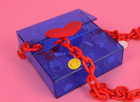 大家知道一般奢侈品包包网购哪个平台可靠吗