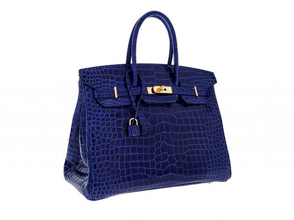 2000左右奢侈品牌包包货源渠道,500到一千左右的包包品牌