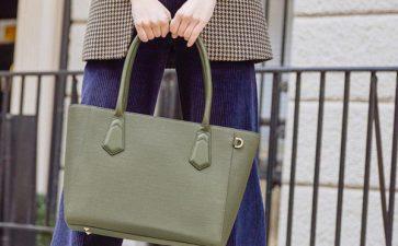 批发价的奢侈品包包一手货源(精品奢侈品包包一手货源)