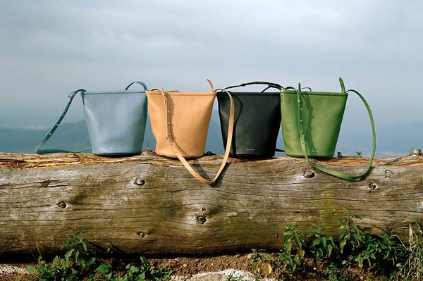 国际一线品牌包包