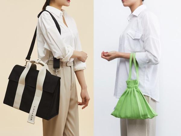 南台和广州的包包哪个好(南台和广州精品包哪个好)