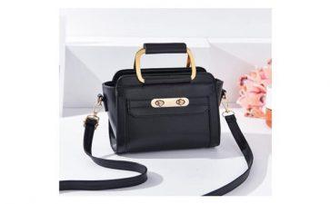 女式手提包30一50元图片,时尚女式手提包图片及价格