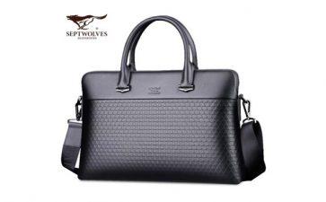 男士手提包品牌排行,轻奢手提包品牌比较好