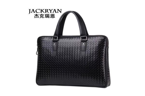 男用提包哪款比较好?精选优质男款手提包推荐