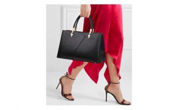 新款中年女手提包,中年女士手提包新款图片
