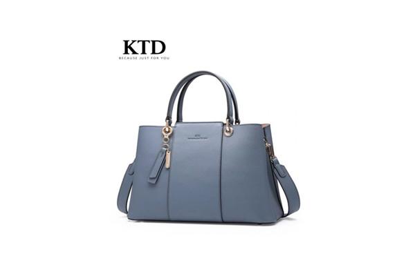 女中年手提包推荐,精选五款优雅大气手提包推荐
