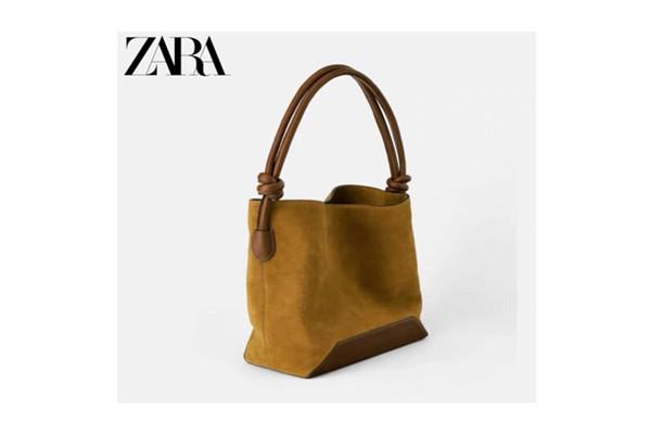 手提包女款软皮有哪些?五款柔软舒适的手提包推荐