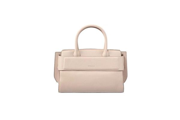 真皮女士手提包品牌哪个好?五款品牌手提包推荐