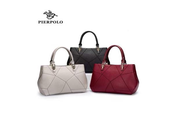 中年人用的手提包哪种好?五款适合中年人的手提包
