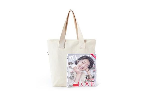 学生手提包书袋,五款几十元的淘宝高性价比推荐