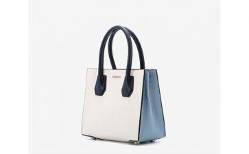 五百元左右的包包,五百左右的包包什么牌子好
